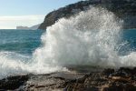 The Best Beaches in Majorca