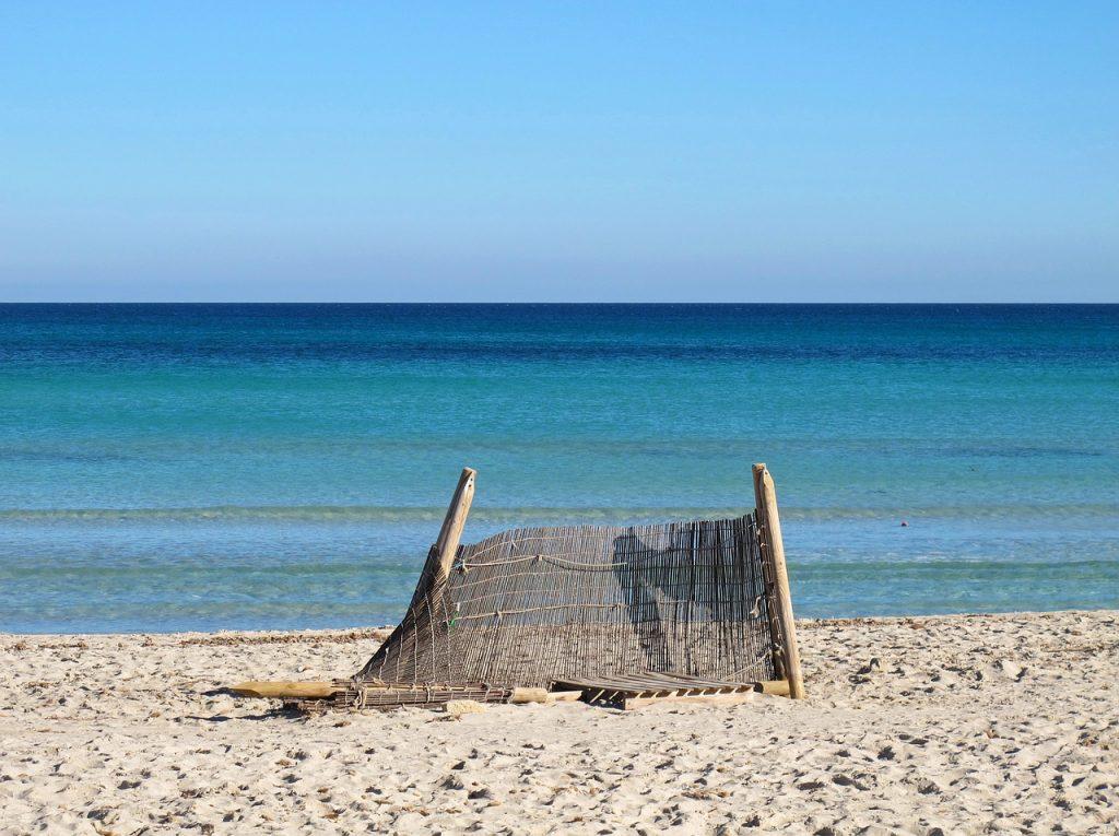 playa-de-muro-beach-majorca