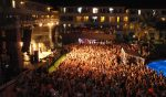 Guide to Majorca Nightlife
