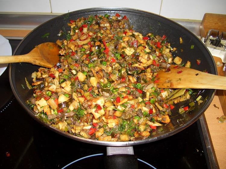 frito mallorquin majorcan cuisine