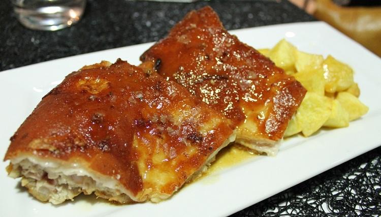 porcella-majorcan-cuisine