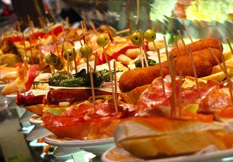 tapas-majorca-cuisine